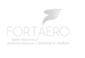 Fort Aero