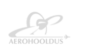 Aerohooldus